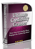 Ultimate Credibility Grabber Software