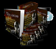 Thumbnail Atomic Back-Linking DELUXE - eBook, Videos,  Audio